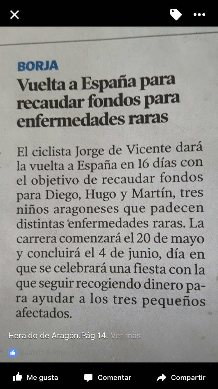 II RETO POR DIEGO Y HUGO.
