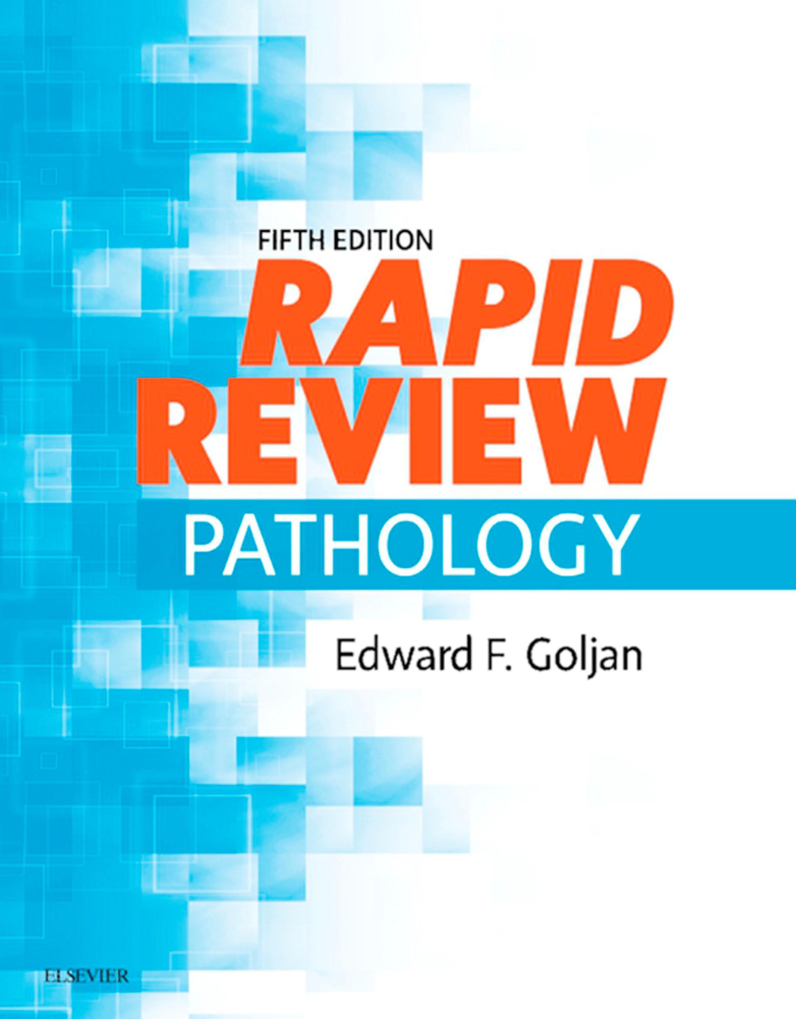 Usmle step 1 pathology questions pdf | BRS Pathology 5th