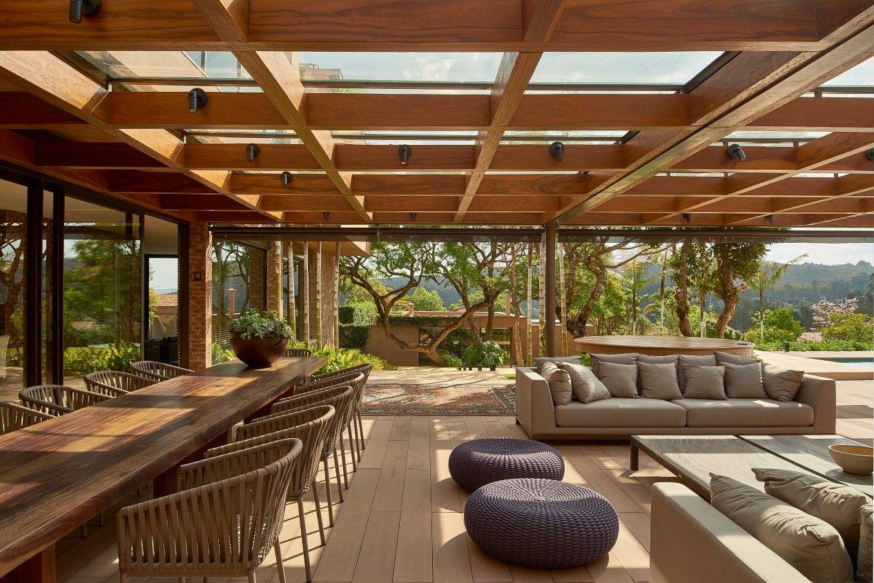 Projetos | canopy | Pinterest | Canopy