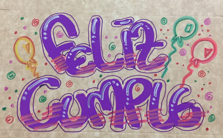 Pin de Ingrid Delgado en Nombres Letra Timoteo   Pancartas de feliz  cumpleaños, Feliz cumpleaños letra, Plantilla de tarjeta de cumpleaños