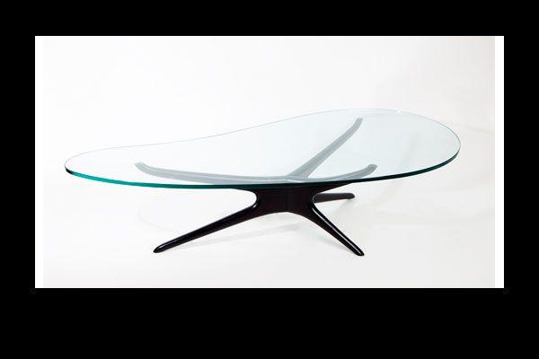 Pinterest - mesas de centro de diseo