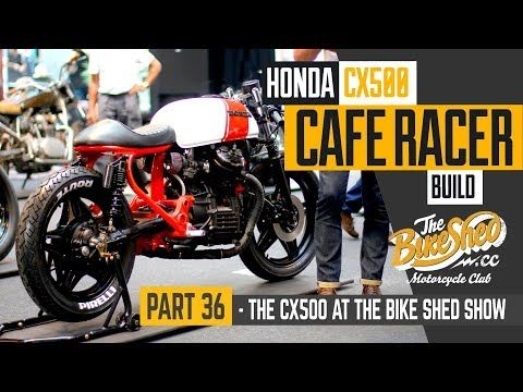 KaTur Motorcycle Cafe Racer Seat Hump 24.5Inch Vintage Saddle Seats for Honda CB GB GL CBR Suzuki GS Yamaha XJ XJ550 XT500 XS650 SR500 RD40