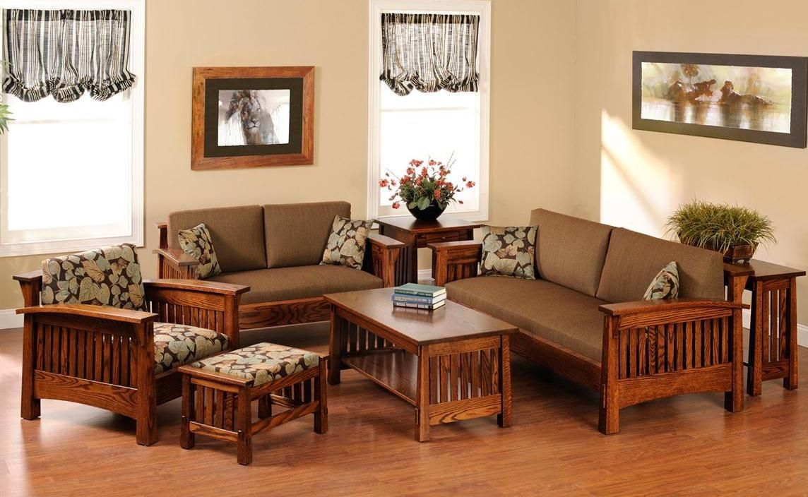 living room furniture chairs