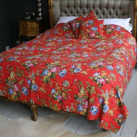 beeyootiful quilt