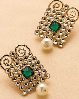 Online Fashion Imitation Jewellery Shopping Shop Online for