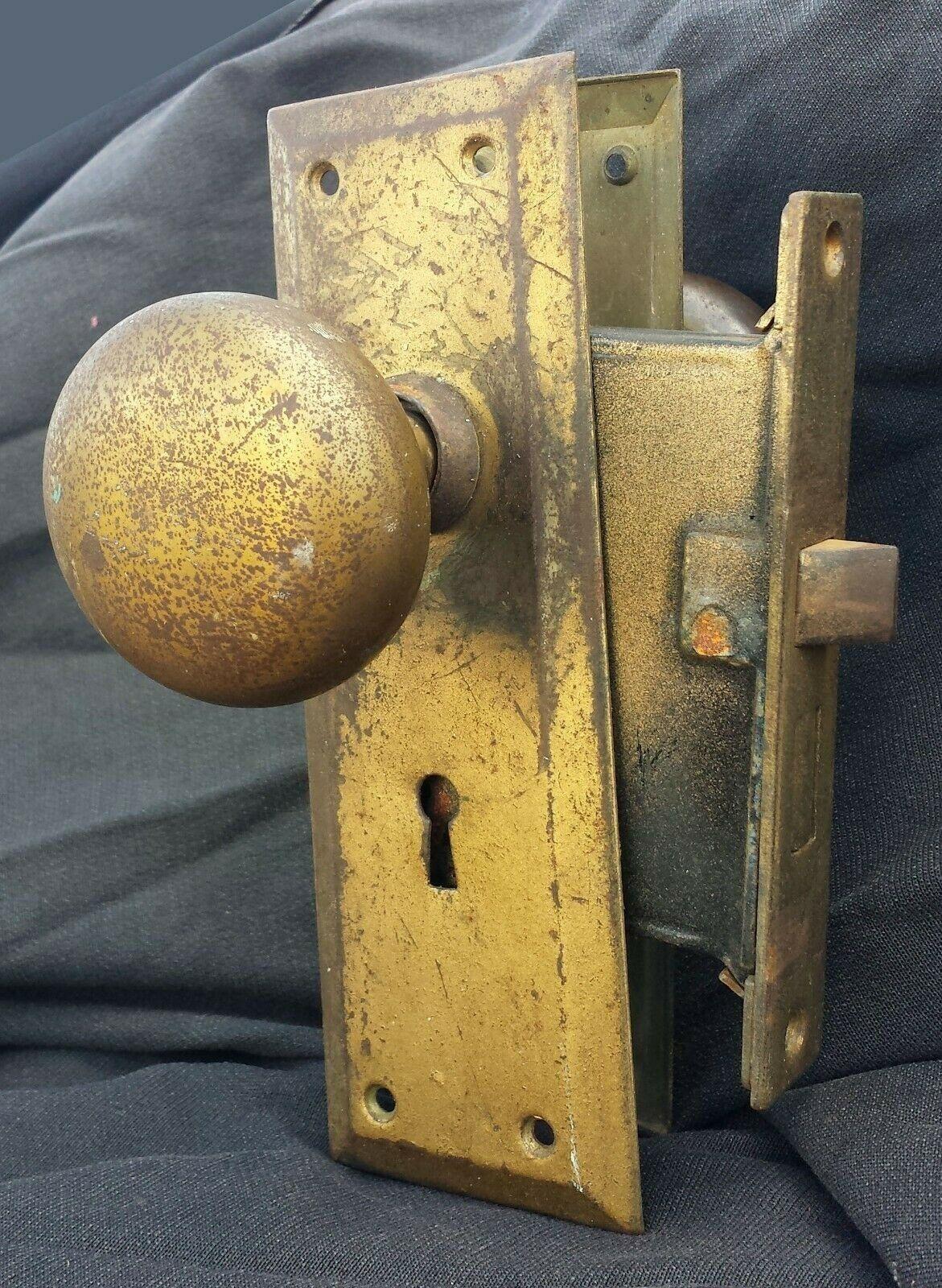 Pin On Penn Antique Restoration