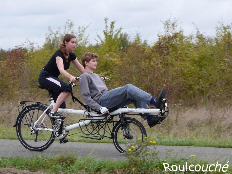 79 Best Bicycles Tandem Images On Pinterest At Home Bicycle