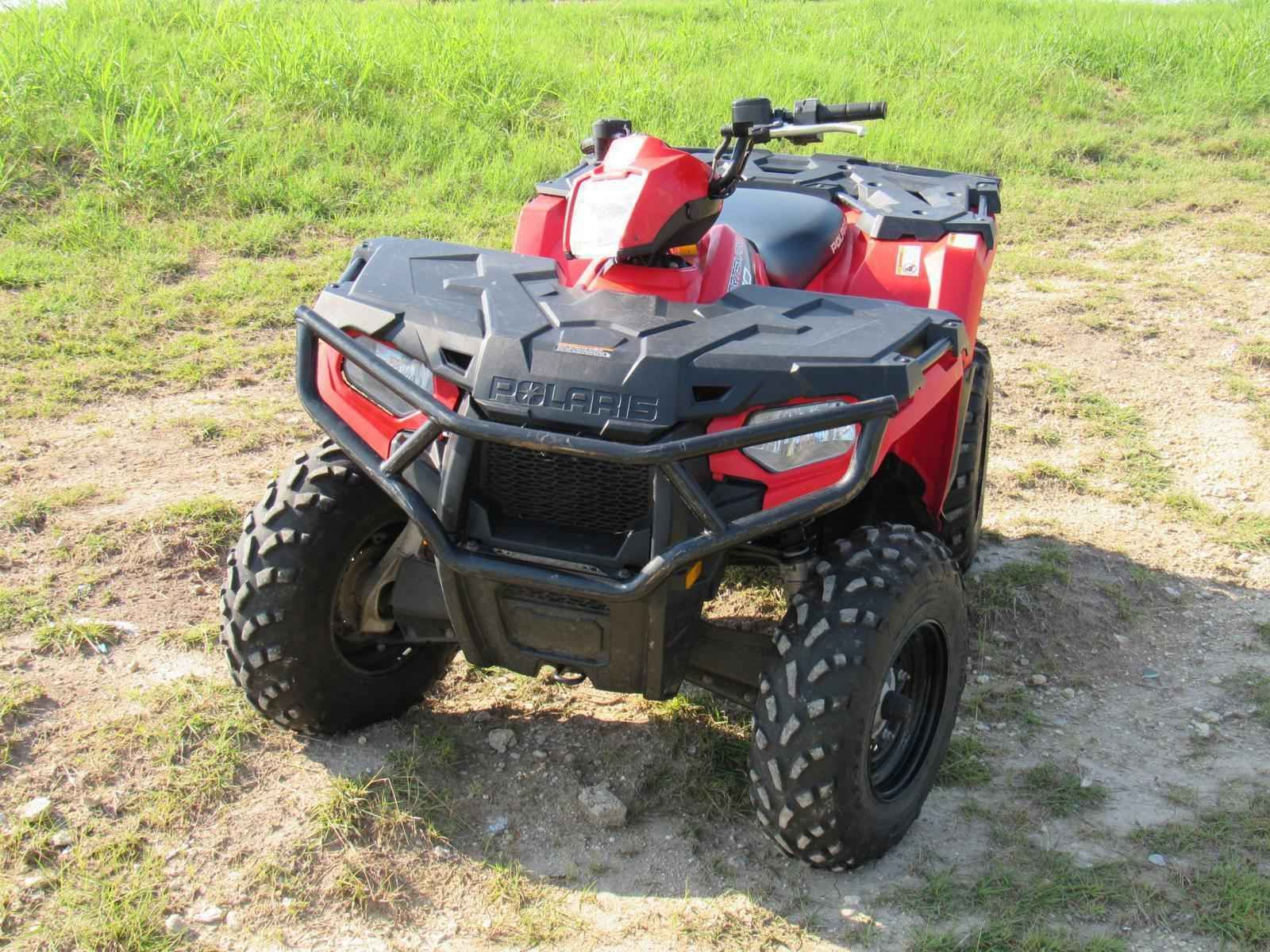 Used 2014 polaris sportsman 570 efi atvs for sale in texas 2014 used 2014 polaris sportsman 570 efi atvs for sale in texas 2014 polaris sportsman 570 publicscrutiny Gallery