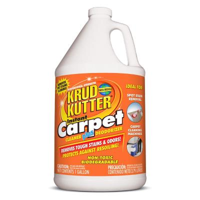 Wet Forget 1 Gal Moss Mold Mildew And Algae Stain Remover 800006 The Home Depot Stain Remover Carpet Carpet Cleaning Hacks Carpet Cleaners