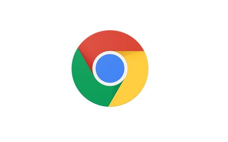 Google Chrome 69 Crack Full Latest Version Free Download