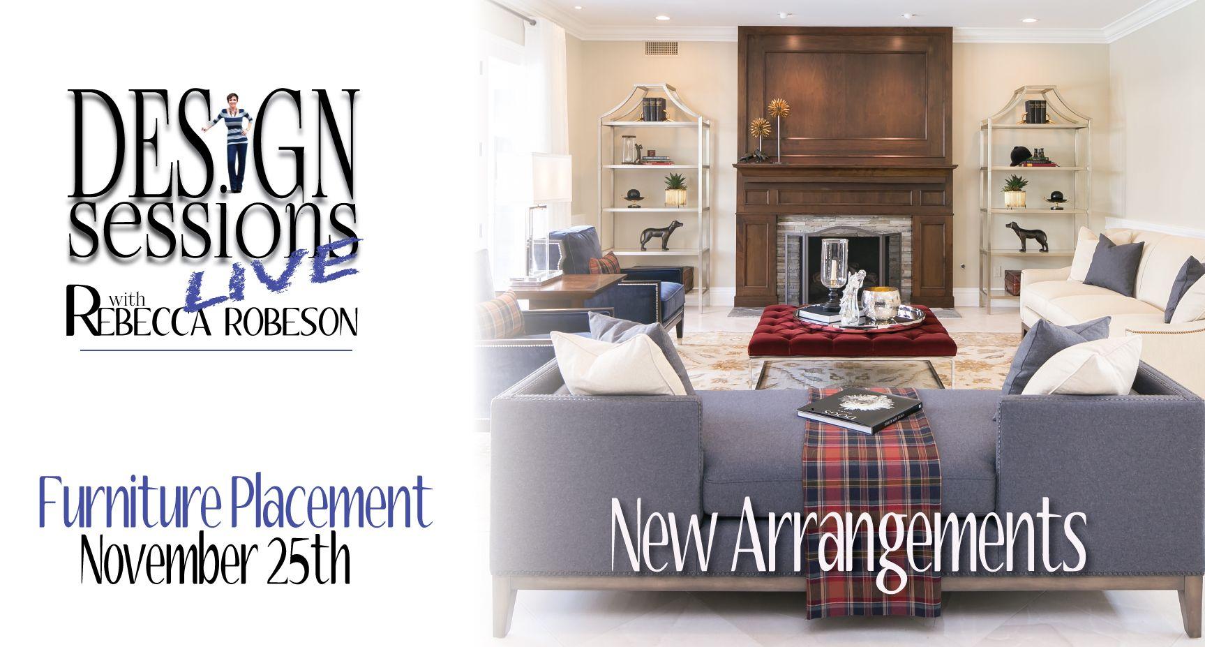 San Diego Interior Designers Kitchen, Bath, Living Spaces ...