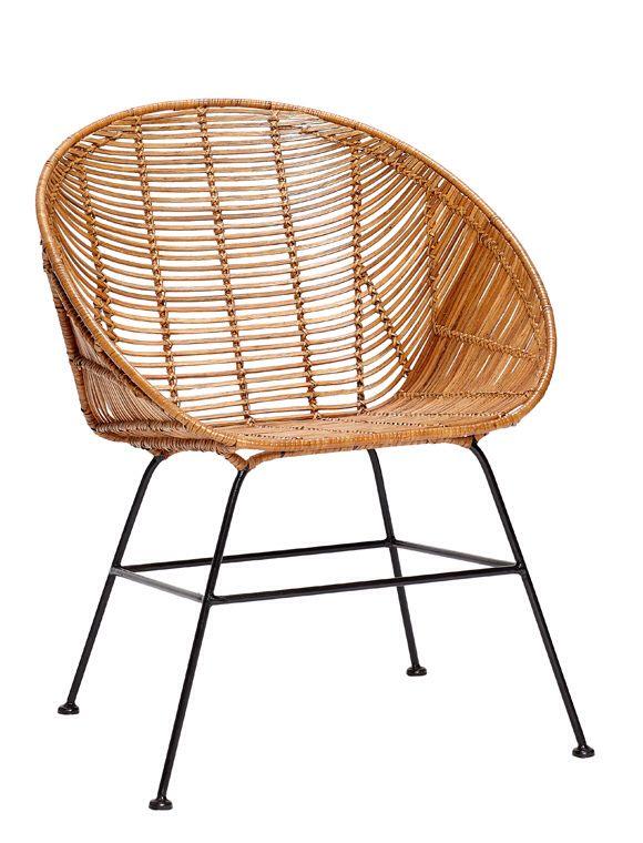Car Möbel Rattan Chair http://www.car-moebel.de/docs/artikelbilder ...