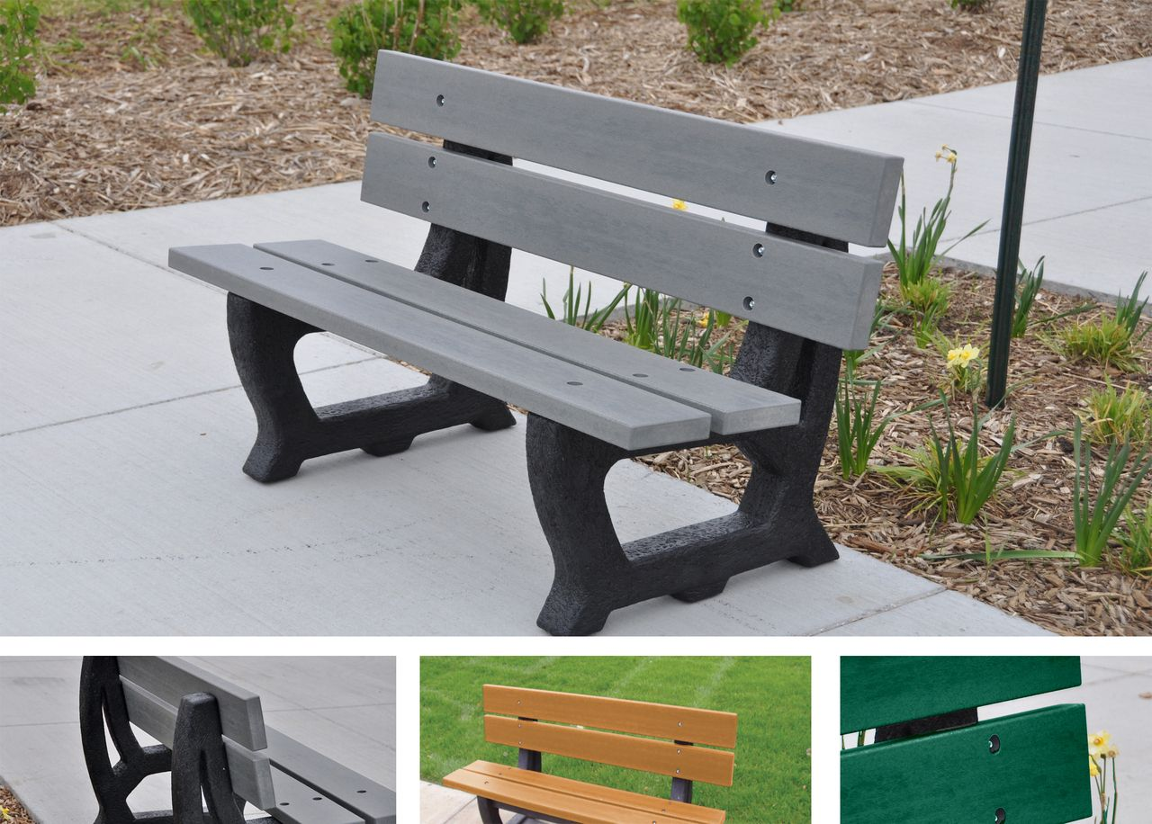 Outstanding Petrie Park Bench Park Benches Bench Park Equipment Andrewgaddart Wooden Chair Designs For Living Room Andrewgaddartcom