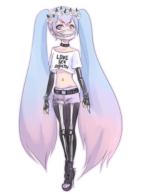 """the shirt is reaaaallly bad my apologies but I like the concept of the shorts, leggings, and a belt ^~^"""""""""""