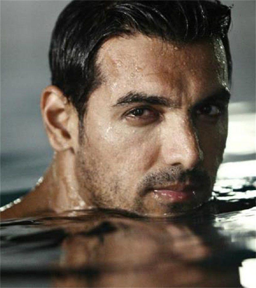 John Abraham John Abraham Hot Actors Bollywood Actors