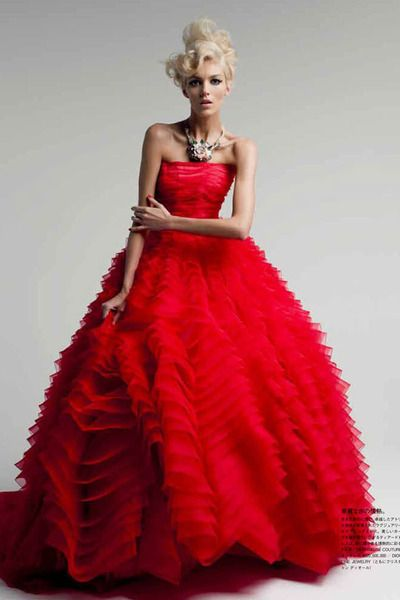 Christian-Dior-dress_400