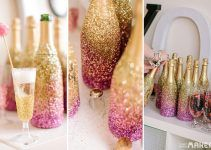 christmas-wine-bottle-decoration-with-glitter