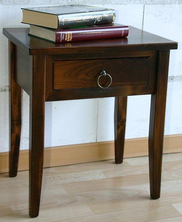 Nachttisch Kolonialstil nett nachttisch kolonialstil trautes heim 2 möbel furniture