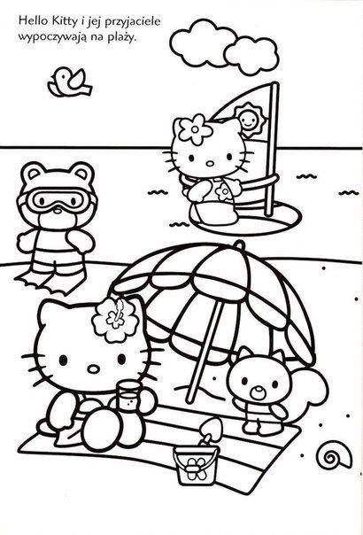Omaľovanky Hello Kitty Dobre Rady A Napady Hello Kitty Coloring Kitty Coloring Hello Kitty Drawing