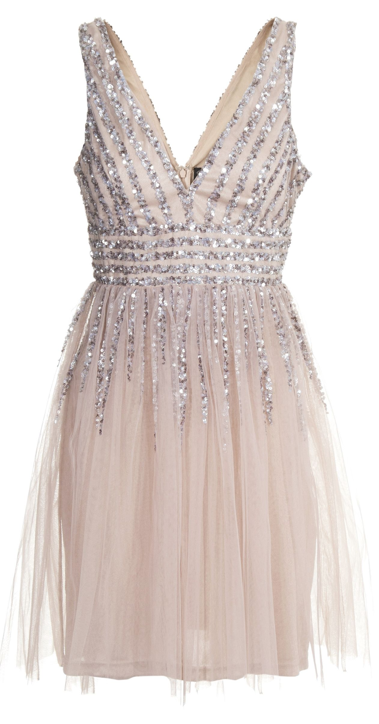 Pin On Dresses I Adore