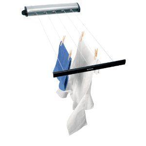 منشر غسيل 3 ادوار Wardrobe Rack
