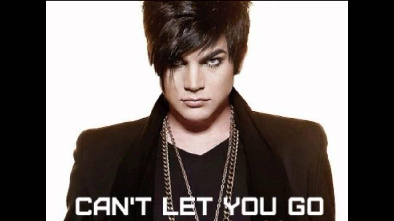Adam Lambert - All the bonus tracks from FYE and Trespassing