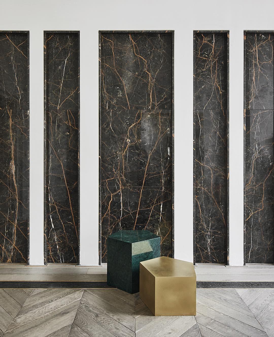 weill paris boutique by humbert et poyet architecture detail pinterest boiseries. Black Bedroom Furniture Sets. Home Design Ideas