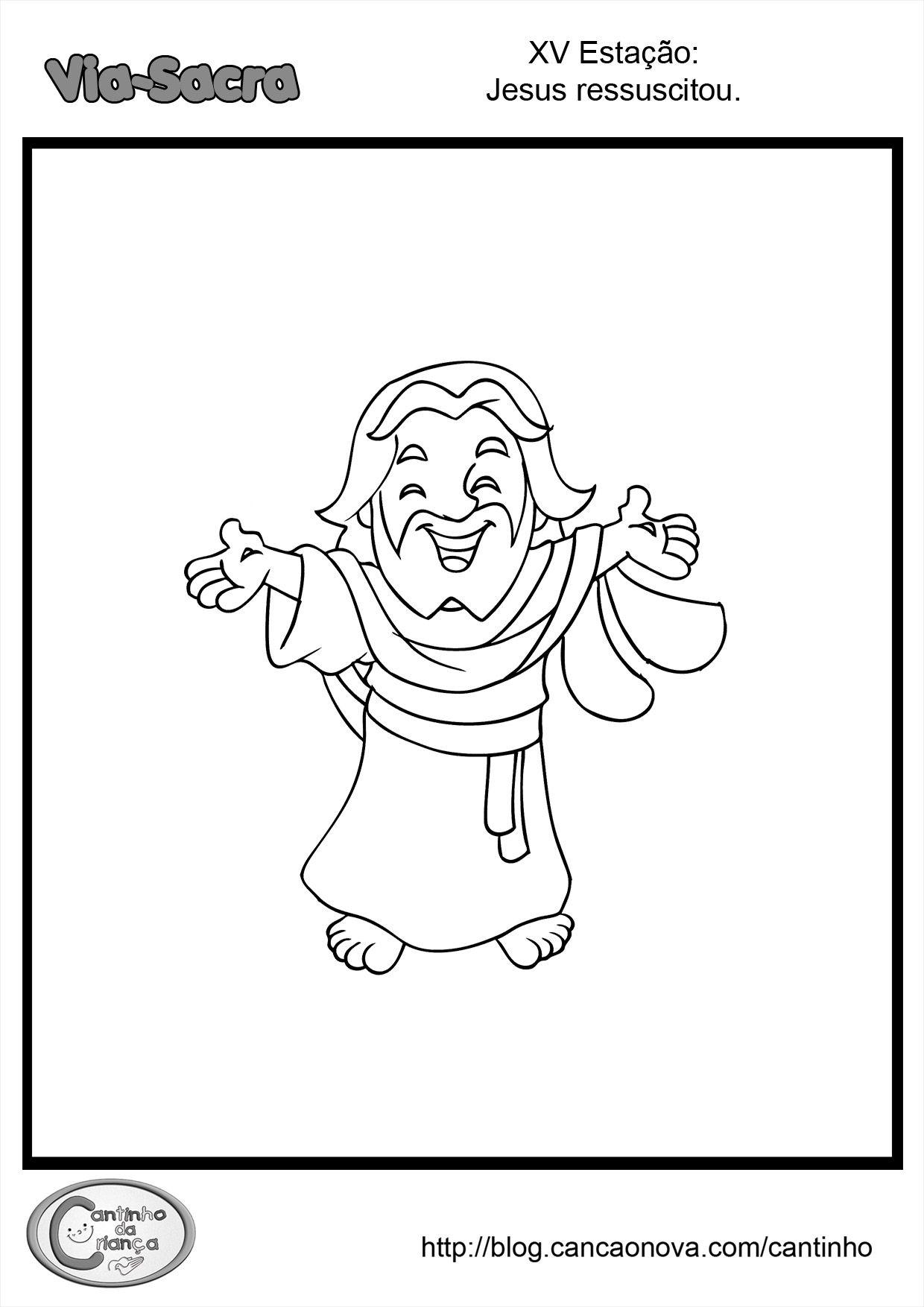 Perfecto Páginas Para Colorear Niño Ideas - Dibujos Para Colorear En ...
