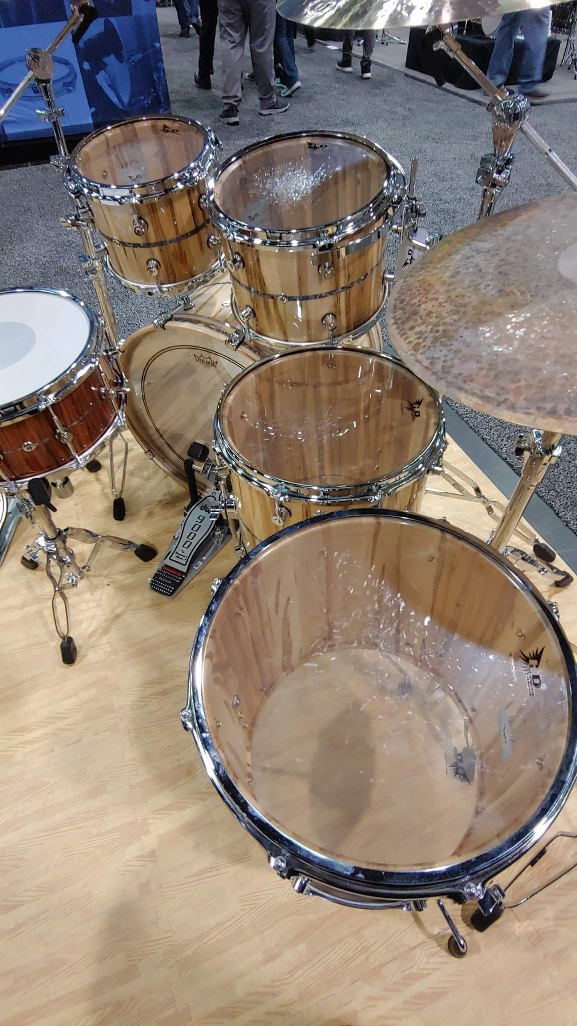 Pin By Sasa On Drums Percussion Instruments Percussion Drum Kits