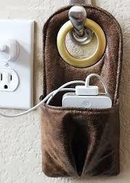 phone station leather에 대한 이미지 검색결과