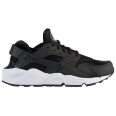 premium selection c6f01 144af Nike Air Huarache - Women s