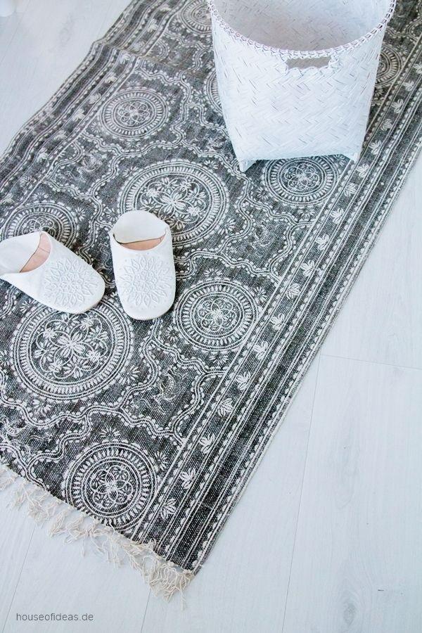 Carpet \