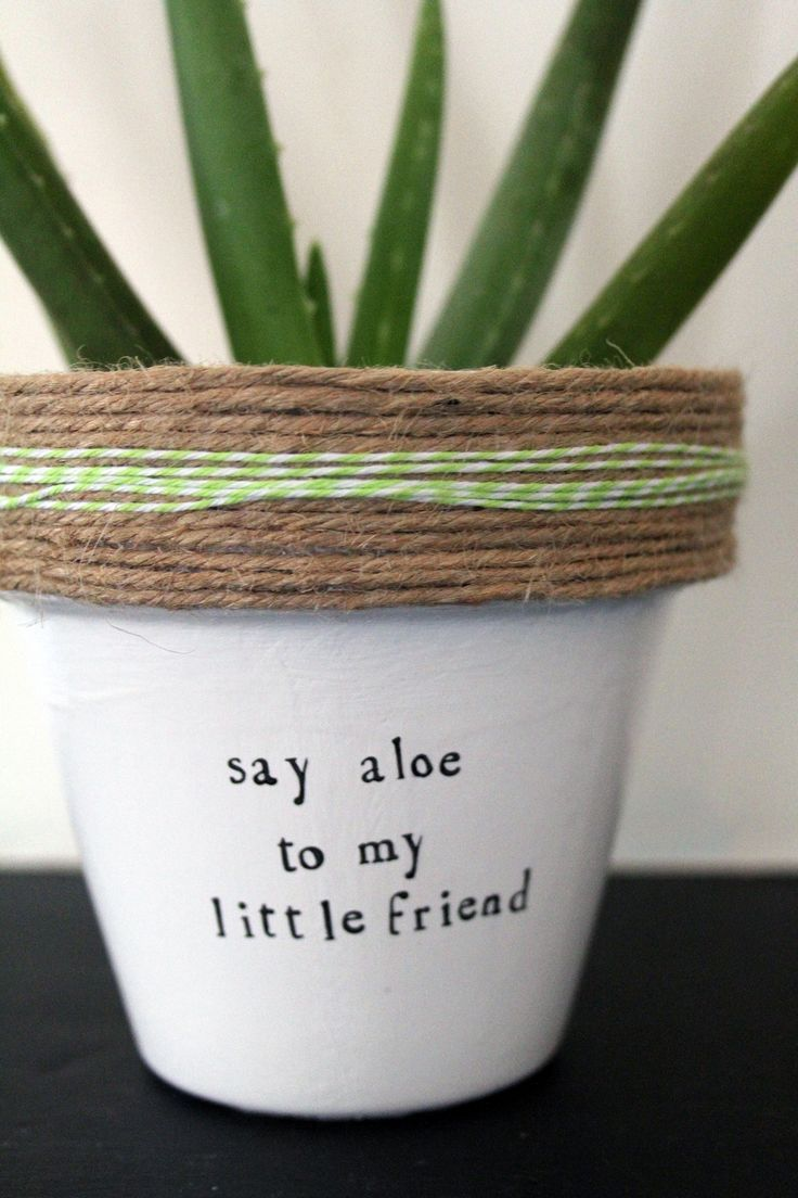 plant themed puns! check the whole store for more! www.etsy