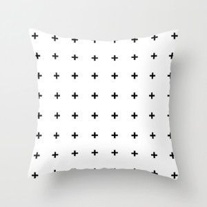Throw Pillow Cover made from 100% spun polyester poplin fabric, a stylish statement that will liven up any room. Individually cut and sewn by hand, the pillow c