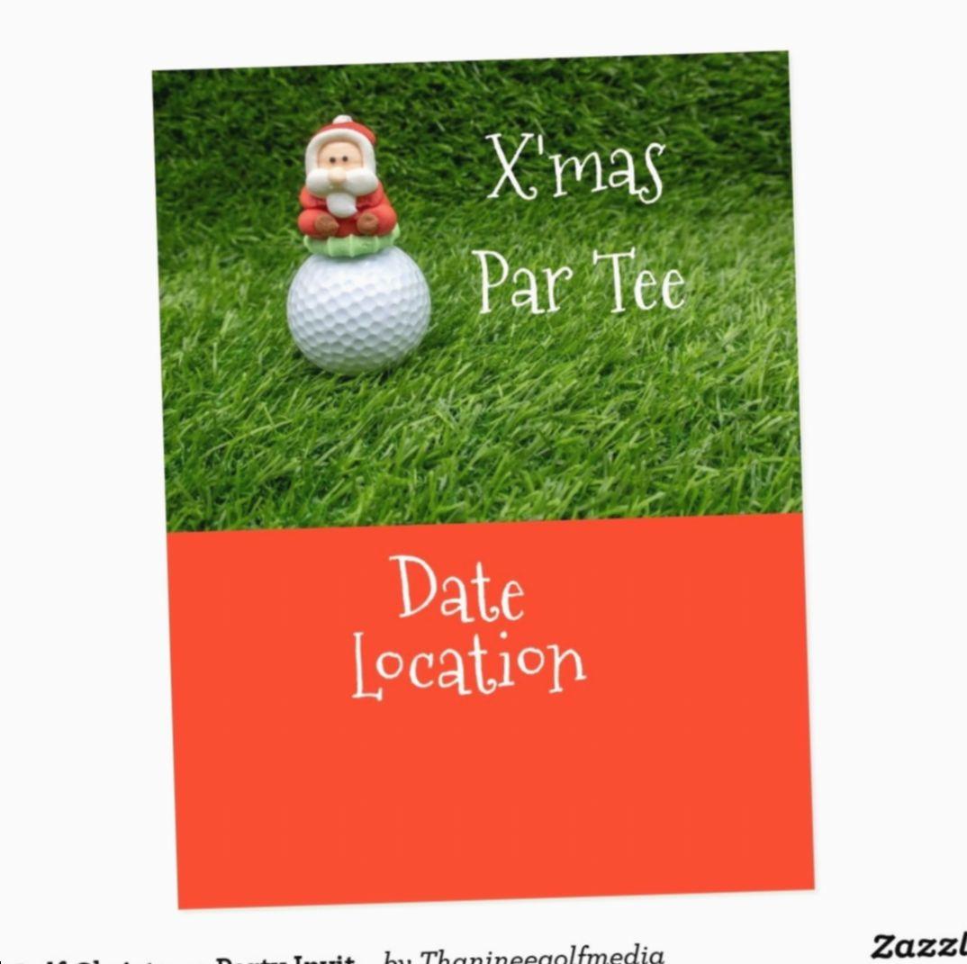 Christmas party invitations wording winterfairytale