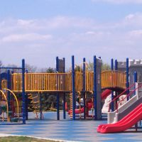 The Best Free And Cheap Houston Outdoor Activities Outdoor Family Fun Houston Parks Outdoor Activities