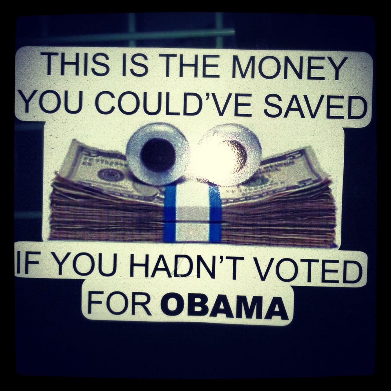 Tell me this isn't soooo true!!