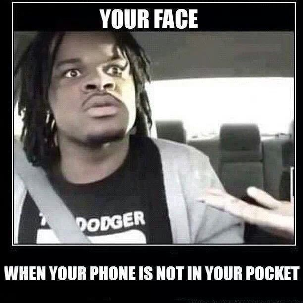 Pin By Hannah Lane Wilson On Funny Stuff Funny Funny Pictures Funny Faces