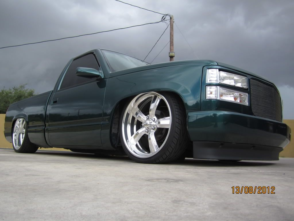 The Static OBS Thread(88-98) - Page 134 - Chevy Truck Forum | GMC ...