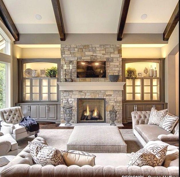 Ordinaire Well Designed Living Rooms #remodelinglivingroom