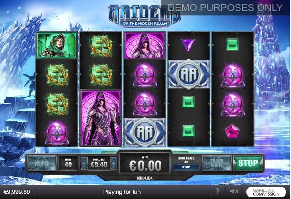 One Million Free Big Fish Casino Chips Rumoir, Is The Link Online