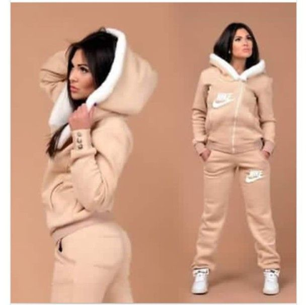 22660d26f2fe jumpsuit sweater nike jogging suit nike jogger nike sweatpants nike nike  sweatpants blue nike sweatsuit beige beige sweater beige jacket joggers  sweatpants ...