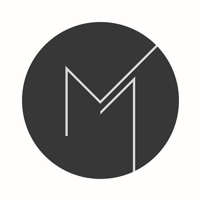 Need a professional logo design? Contact Original Nutter Design now. original…