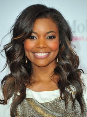 Hair Colors That Complement Dark Brown Skin Tones