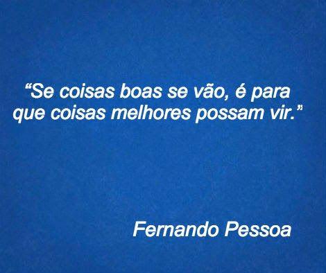 Rogerio Job - Google+