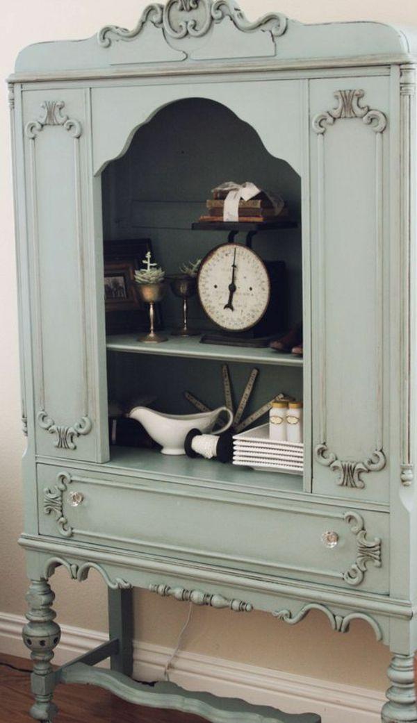 vintage look m bel als akzent in ihrer modernen wohnung m bel designer m bel au enm bel. Black Bedroom Furniture Sets. Home Design Ideas