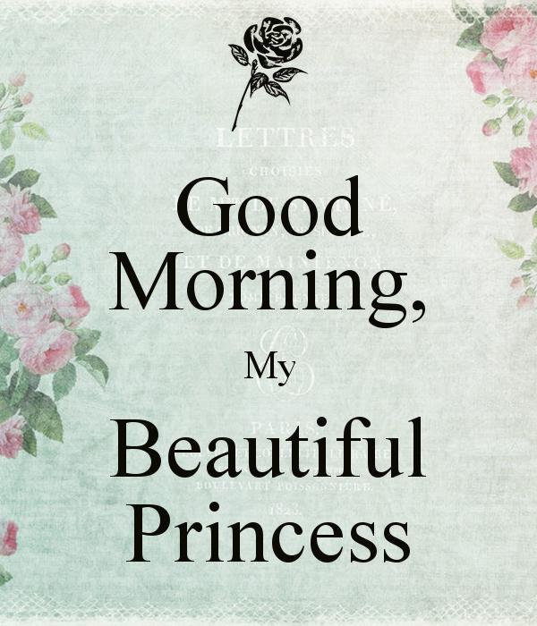 690173d7c76430656fbc15a712e2a001 wake up, princess time to get it!! princess נסיכה pinterest