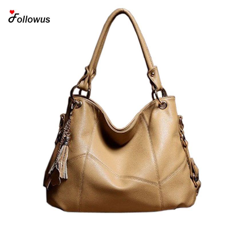 3b1dc3920b9f 2017 Hot European American Style Fashion Fancy Oil Wax Leather ...