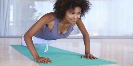 Best sport femme exercice bras ideas #sport