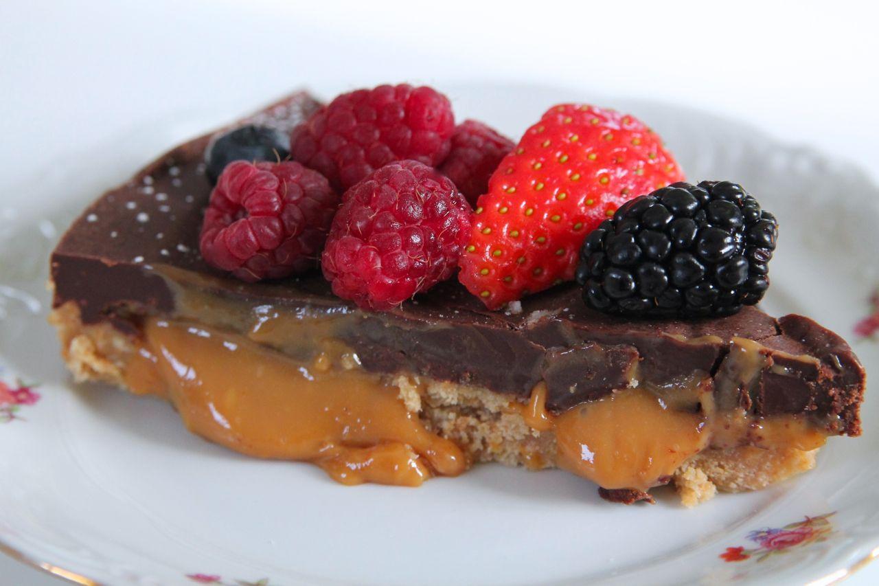 chokladkola jennys matblogg